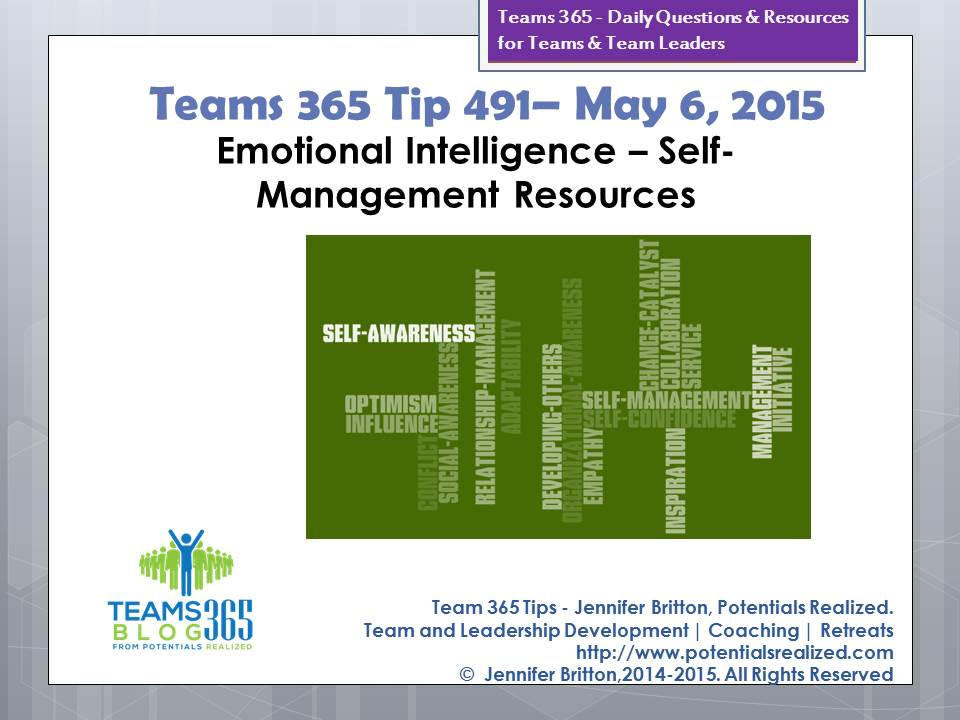 effects of emotional intelligence on leadership Effects of leader intelligence, personality and emotional intelligence on transformational leadership and managerial performance the leadership quarterly, 23(3), 443 - 455  google scholar , crossref , isi.